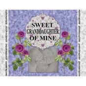 Sweet_granddaughter_11x8_book-001_medium