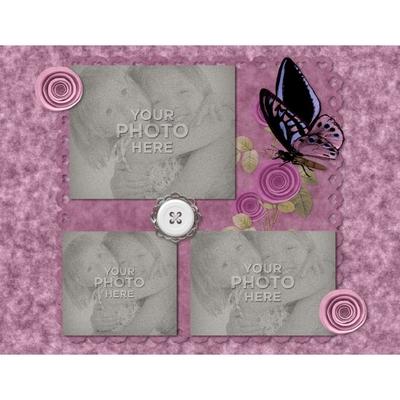 Sweet_granddaughter_11x8_book-002