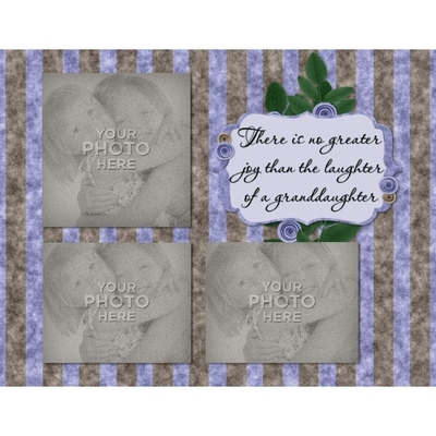 Sweet_granddaughter_11x8_book-004