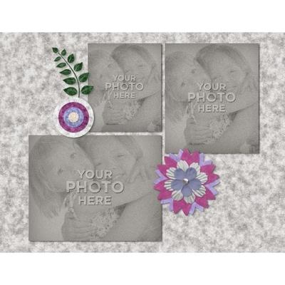 Sweet_granddaughter_11x8_book-005