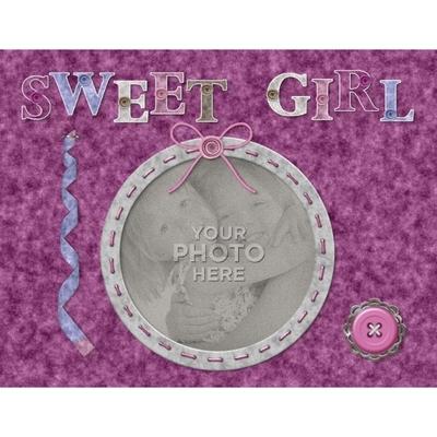 Sweet_granddaughter_11x8_book-008