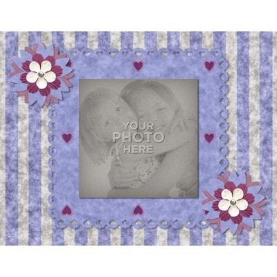 Sweet_granddaughter_11x8_book-010