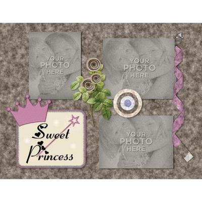 Sweet_granddaughter_11x8_book-012
