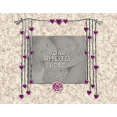 Sweet_granddaughter_11x8_book-013