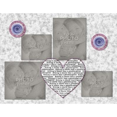 Sweet_granddaughter_11x8_book-019