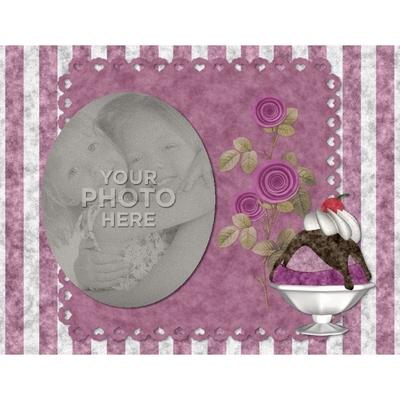 Sweet_granddaughter_11x8_book-022