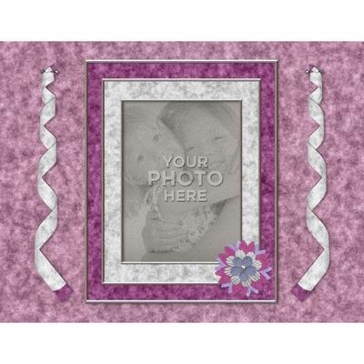Sweet_granddaughter_11x8_book-023
