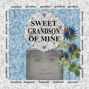 Sweet_grandson_12x12_book-001_medium