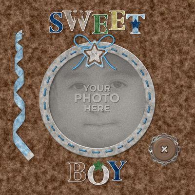 Sweet_grandson_12x12_book-008