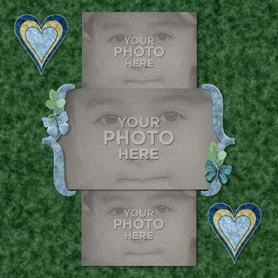 Sweet_grandson_12x12_book-014