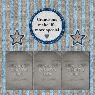Sweet_grandson_12x12_book-016