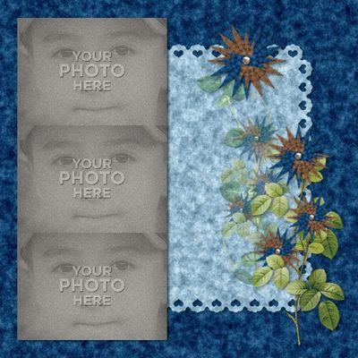 Sweet_grandson_12x12_book-017