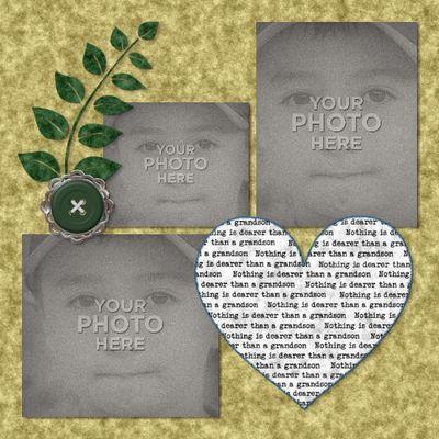 Sweet_grandson_12x12_book-019