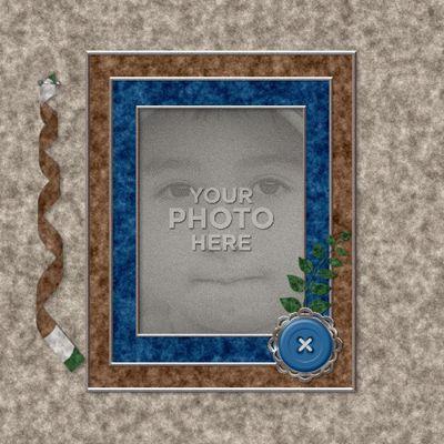 Sweet_grandson_12x12_book-023