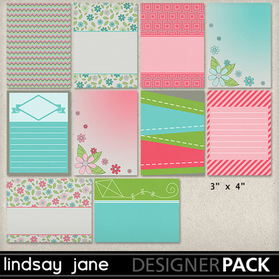 Pretty_as_spring_journalcards1