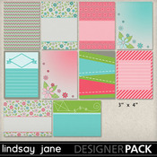Pretty_as_spring_journalcards1_medium