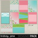 Pretty_as_spring_journalcards1_small