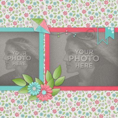 Pretty_as_spring_template-001