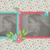 Pretty_as_spring_template-001_medium
