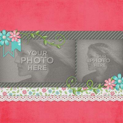 Pretty_as_spring_template-002