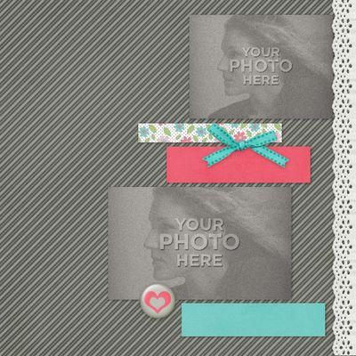 Pretty_as_spring_template-003