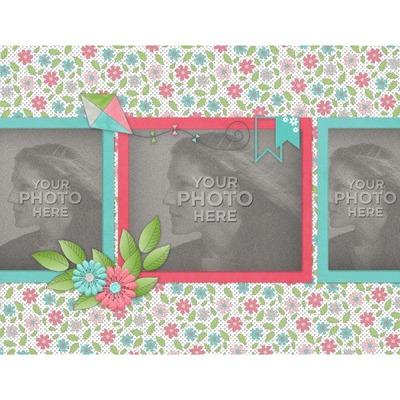 Pretty_as_spring_11x8-001
