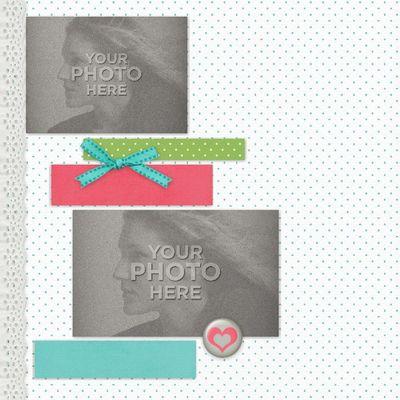 Pretty_as_spring_photobook2-002
