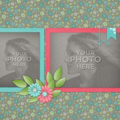Pretty_as_spring_photobook2-003
