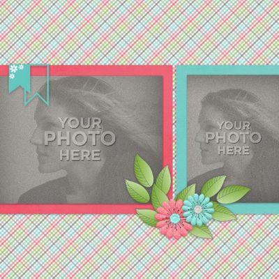 Pretty_as_spring_photobook2-004