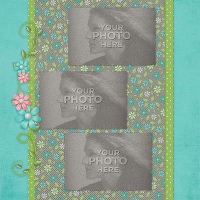 Pretty_as_spring_photobook2-005