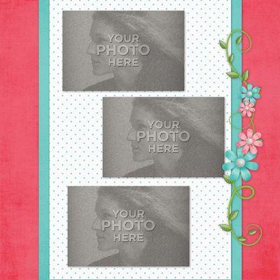 Pretty_as_spring_photobook2-006
