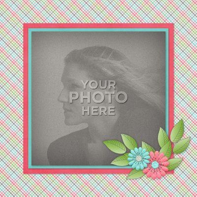Pretty_as_spring_photobook2-007