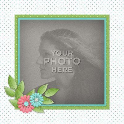 Pretty_as_spring_photobook2-008