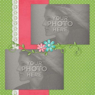 Pretty_as_spring_photobook2-009