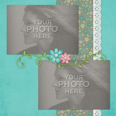 Pretty_as_spring_photobook2-010