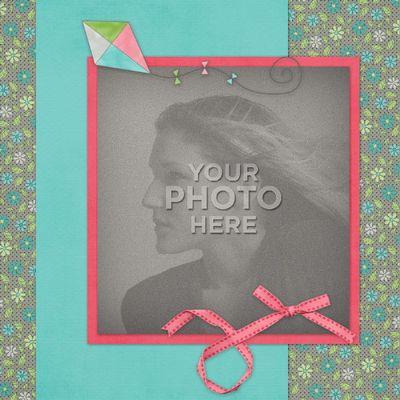 Pretty_as_spring_photobook2-011