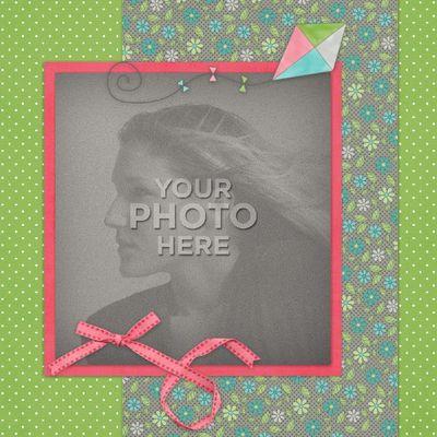 Pretty_as_spring_photobook2-012