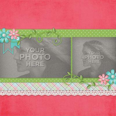 Pretty_as_spring_photobook2-013