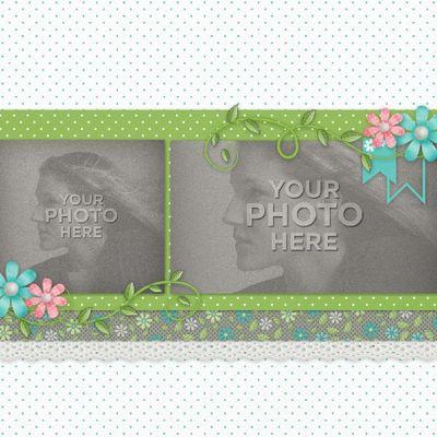 Pretty_as_spring_photobook2-014
