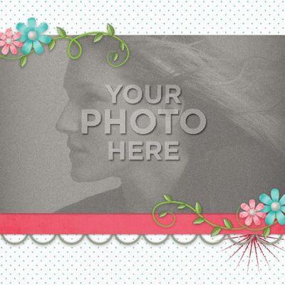 Pretty_as_spring_photobook2-015