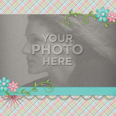 Pretty_as_spring_photobook2-016
