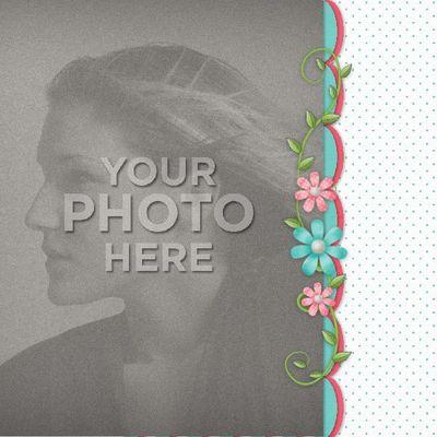 Pretty_as_spring_photobook2-017