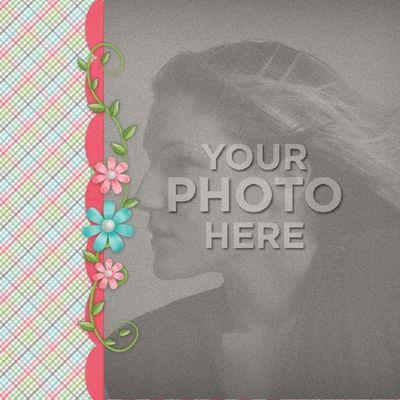 Pretty_as_spring_photobook2-018