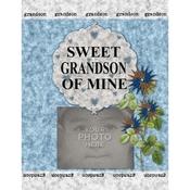Sweet_grandson_8x11_book-001_medium