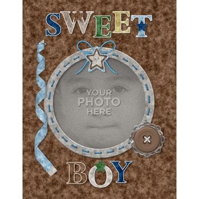 Sweet_grandson_8x11_book-008