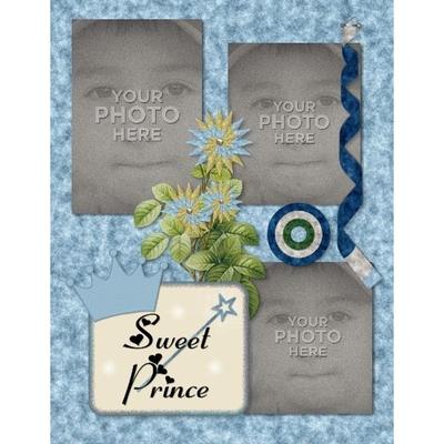 Sweet_grandson_8x11_book-012