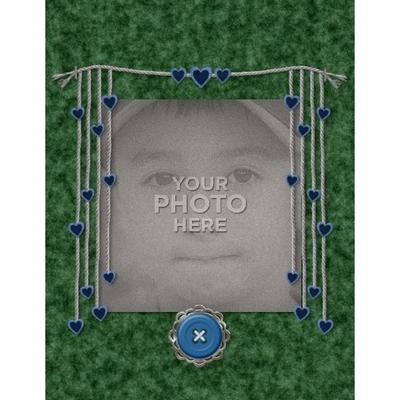 Sweet_grandson_8x11_book-013