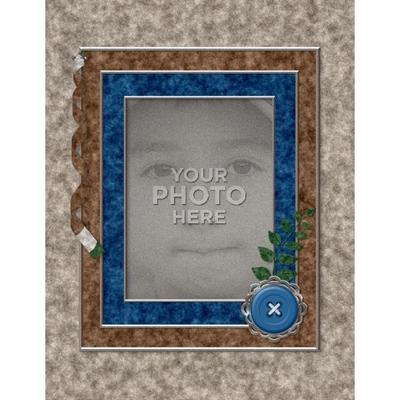 Sweet_grandson_8x11_book-023