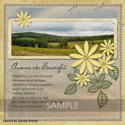 Flowerswithlove-lo-2