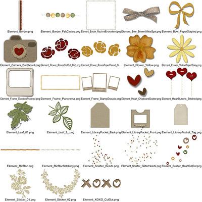 Flowerswithlove-elements_cs